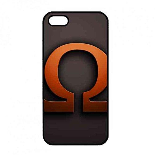 omega-iphone-5-5s-cover-luxus-orologio-svizzero-marca-omega-protettivi-per-apple-iphone-5-5s
