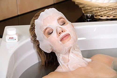 maschere-in-tessuto-non-tessuto-p-jentschura-alcalina-maschere-in-tessuto-non-tessuto-per-viso-collo