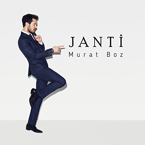 Download Pdf-datei (Janti)