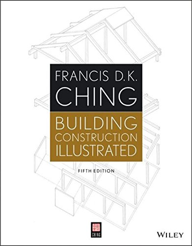 building-construction-illustrated