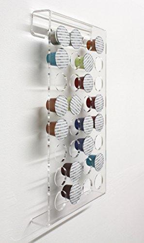 design-kapselhalter-fur-32-cremesso-netto-kapseln-kapselspender-aus-hochwertigem-plexiglas-transpare