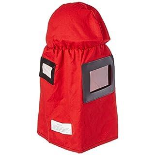 ALC Keysco ALC40024 Medium Duty Hood