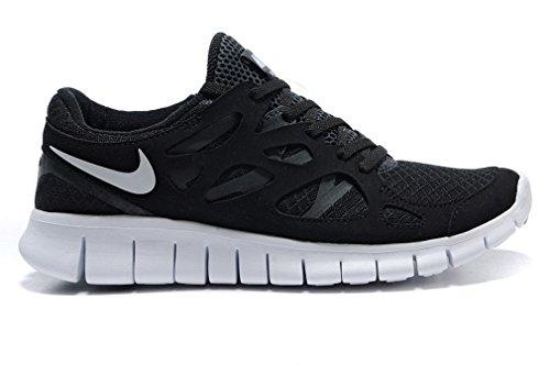 Nike Free Run 2.0 mens (USA 10) (UK 9) (EU 44) (28...