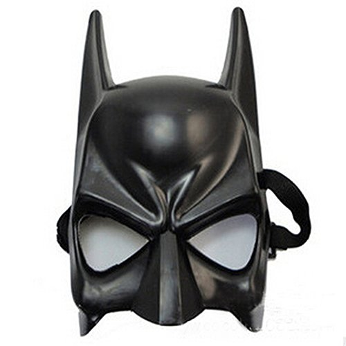 saysure-latex-scary-mask-costume-halloween-deluxe-batman-party