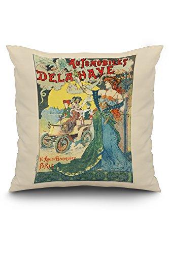 automobiles-delahaye-vintage-poster-artist-trinquier-trianon-a-france-c-1898-20x20-spun-polyester-pi
