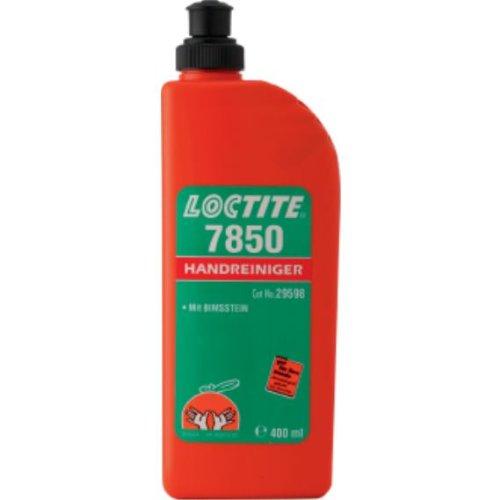 Handreiniger Loctite 7850 - Pflege Bimsstein