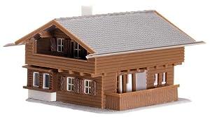 Faller 232237 - Casa de Enzian importado de Alemania