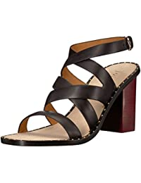 8386f75617cf2 Amazon.co.uk: Joie: Shoes & Bags