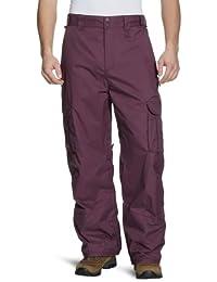 Billabong Crail - Pantalones de nieve para hombre