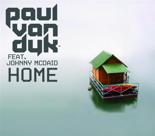 Home (PBJ Alternative Radio Mi...