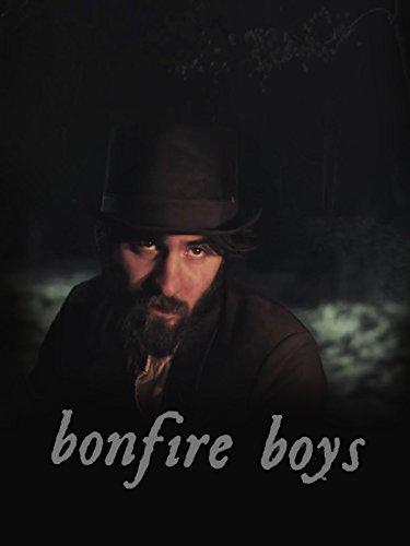 Bonfire Boys