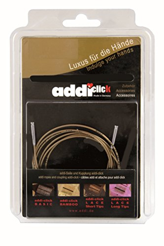 addi-nadeln-addi-click-seile-659-2-40cm-seillange