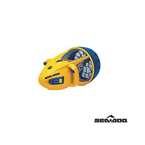 SeaDoo Dolphin - Scooter de...