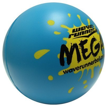 water-runner-mega-ball-in-blue-by-wave-runner