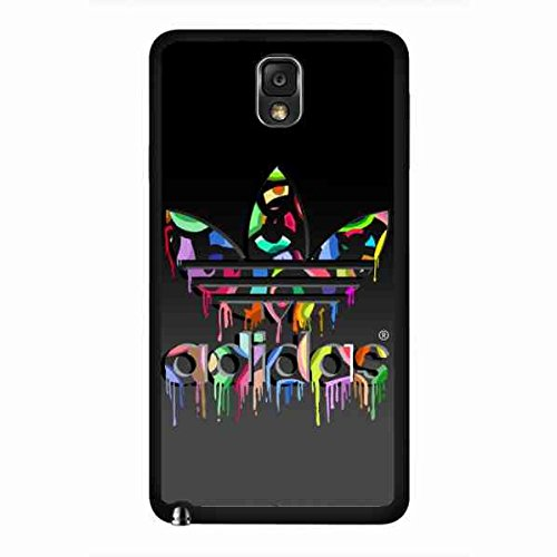adidas-sports-brand-collection-phone-schutzhlle-for-samsung-galaxy-note-3-adidas-sports-brand-person