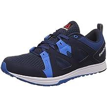 Reebok Men's Train Fast Xt 2.0 Sneakers