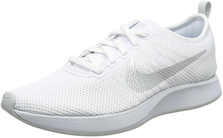 Donna / Uomo Nike Nike Nike W Dualtone Racer, Sneaker Donna elegante Vari tipi e stili La moda dinamica   Alta qualità ed economia    Outlet Store Online    Uomo/Donne Scarpa    Scolaro/Signora Scarpa  8bc26f