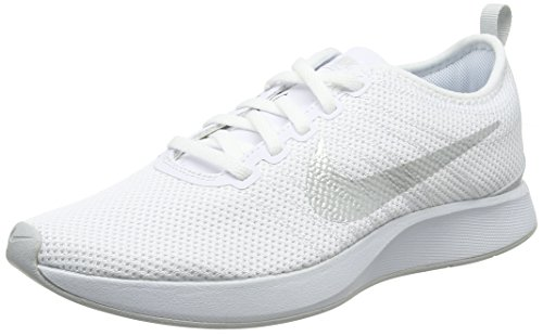 Nike W Dualtone Racer, Baskets Femme