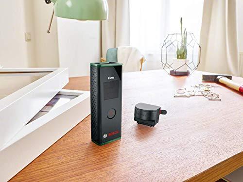 Bosch Entfernungsmesser Zamo 2 : Entfernungsmesser ratgeber infos top produkte