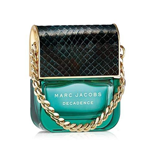 Marc Jacobs Decadence Divine Profumo - 30 ml