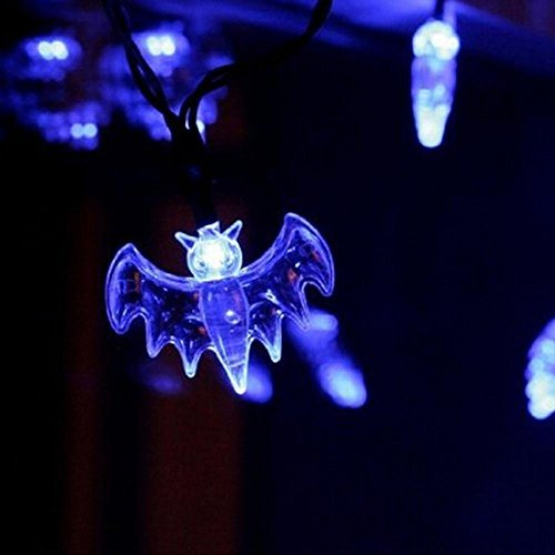 nniuk-20-led-bat-luci-leggiadramente-della-stringa-battery-operated-per-halloween-festa-di-natale-di