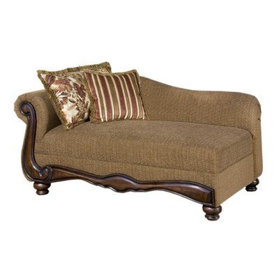 chaise-by-serta-upholstery