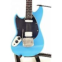 Fender Mustang Curt Cobain IIN