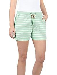 BLEND SHE Kira - pantalones cortos para mujer