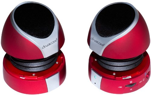 divacore-hot-pepper-haut-parleur-20-stereo-bluetooth-micro-kit-main-libre-rouge-red