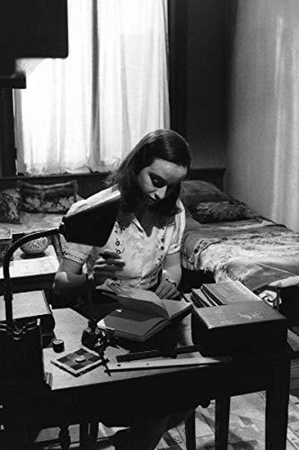 Große Geschichten 80: Das Tagebuch der Anne Frank