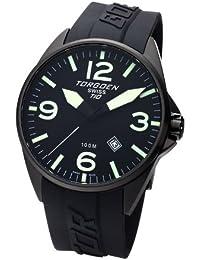 Damen Für Torgoen Herren Und Online Armbanduhren Uhren Kaufen 53L4RjAq