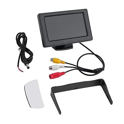 XZANTE 9V2A USB Chargeur de Voiture 1 Port 18W Recharge Rapide de Voiture D/édi/é Qc3.0 Chargeurs Classiques Noir Or Couleur