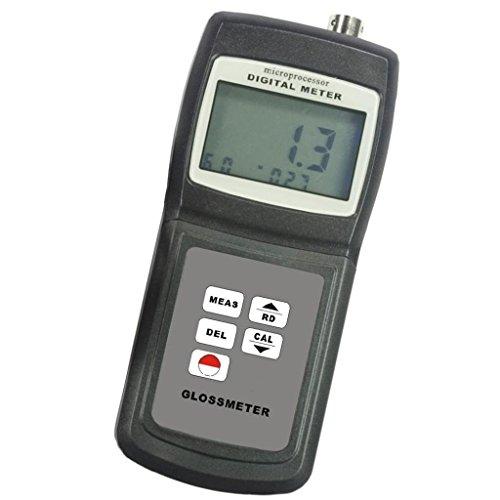 generic-medidor-de-brillo-de-60grados-con-rango-de-01a-200unidades-de-brillo