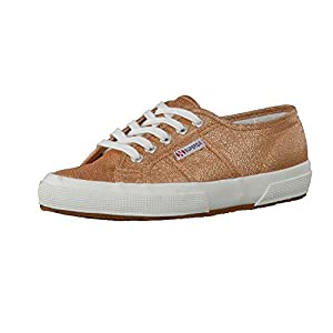 Superga Damen 2750-lamew Sneaker