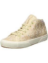 on sale 49577 8c287 Amazon.it: superga donna pizzo sangallo - Sneaker / Scarpe ...
