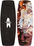Ronix Electric Collective Wakeskate 2017-43'