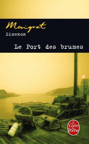 "<a href=""/node/7051"">Le port des brumes</a>"