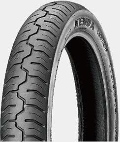 Kenda 69543 : Pneu KENDA pneu s/t k673 F kruz 80/90 - 21 M/C 48H TL