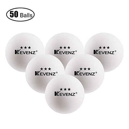 50-pezzi-kevenz-3-stelle-40-mm-palline-da-ping-pong-turnier-match-ping-pong-palline-arancione-bianco