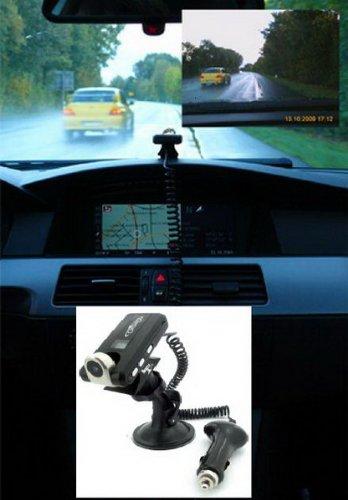 Preisvergleich Produktbild CarcamOne V2 Videoaufzeichnung Kamera fürs Auto