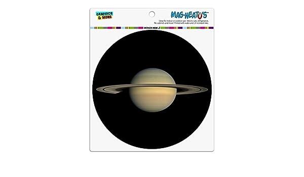 Auto Kühlschrank Saturn : Graphics saturn planet mit solar design für auto
