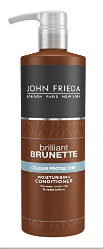 john-frieda-brilliant-brunette-colour-protecting-moisturising-conditioner-500ml