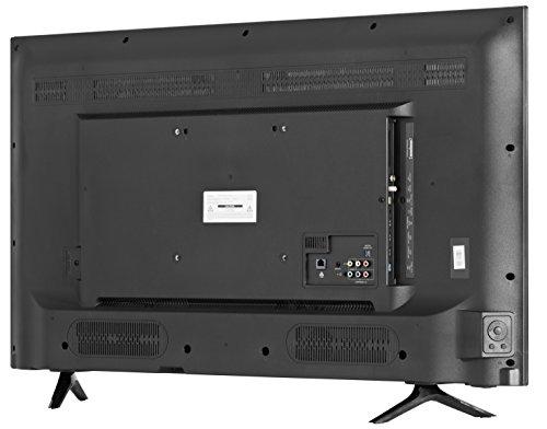 Hisense H50NEC5205