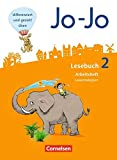 ISBN 9783060807871