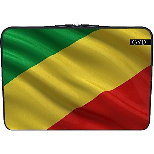 neopren-huelle-laptop-133-inch-flagge-der-republik-kongo-by-carsten-reisinger