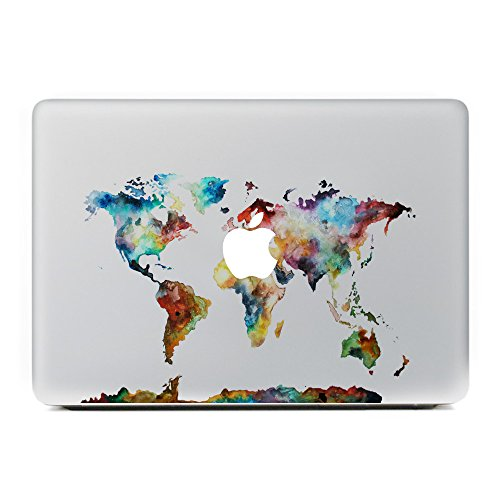 vati-leaves-art-amovible-carte-du-monde-vinyle-autocollant-decal-peau-noire-pour-apple-macbook-pro-a