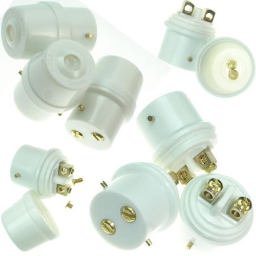 b22-bayonet-light-adaptor-plug-bc-bulb-holder-connector-lamp-socket-extension