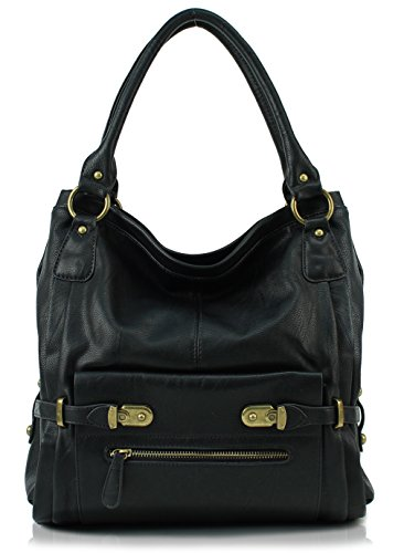 scarleton-shoulder-bag-h114801-black-eu