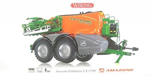 amazone-ux-11200-diserbante