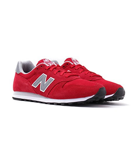 New Balance 373, Chaussures de Running Entrainement Homme